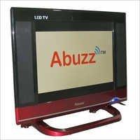 15 inch LED TV