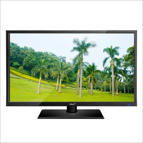 19 inch LED TV