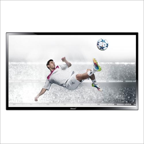 24 inch LED TV