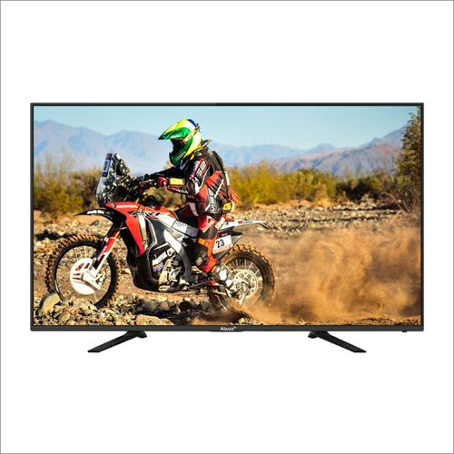 50 inch LED TV