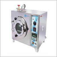 Laboratory Stirrer & Shaker