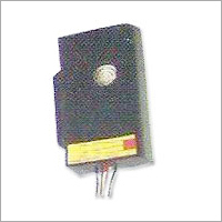 Humidity Indicator Controller & Sensors