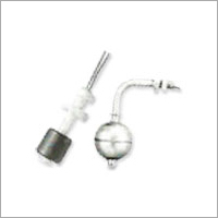Miniature Testing instruments