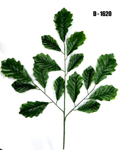 Artificial Leaf Spray