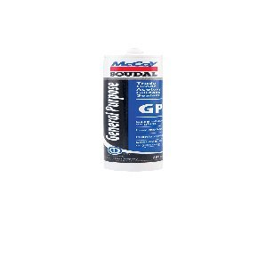 Mccoy Adhesive GP Clear