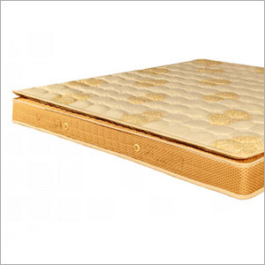Luxury - Comfort Touch Mattress