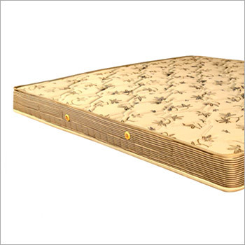 Cool Coir- Sleep Euro Mattress