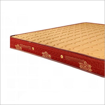 Luxury - Latex Plus Mattress