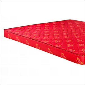 Orthopedic - Spine Care Mattress