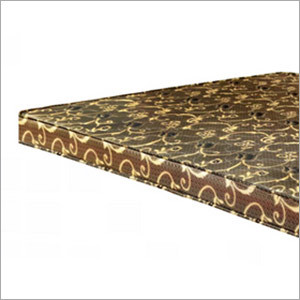 Cool Coir - Ortho Plus Mattress