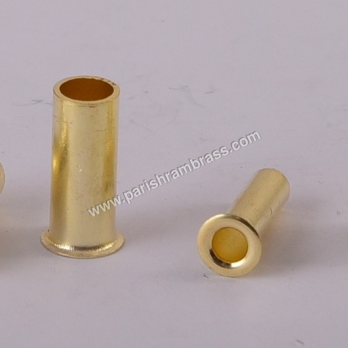 Brass Long Rivet