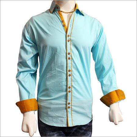 Designer Mens Shirts