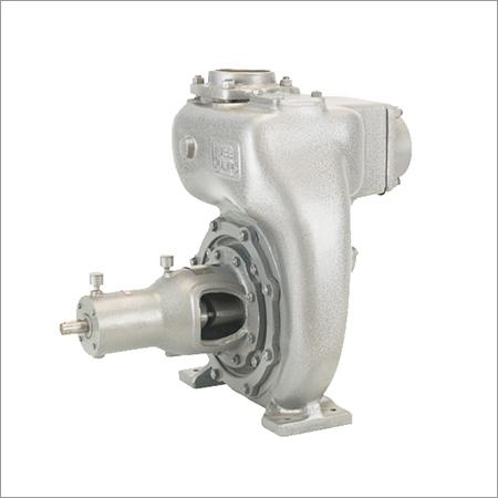 Sewage Slurry Submersible Pumps