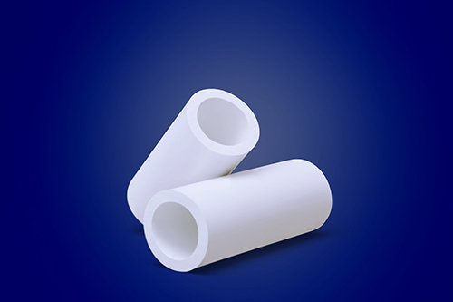 Antistatic Silicone Tube