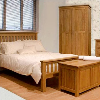 Designer Bedroom Set