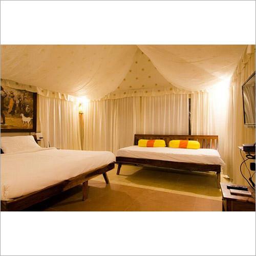 Designer Tent Furniture
