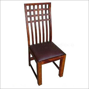 Wooden Designer Chairs