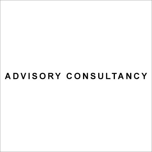 Advisory Consultancy