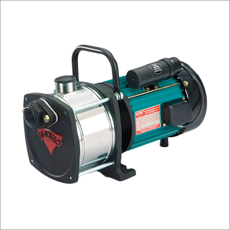 Shallow Well Jet Monoblocks Pump