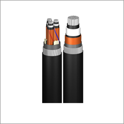 XLPE Cables