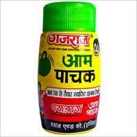 Aam Pachak Goli