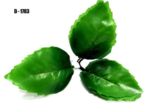 3 In 1 Leaf