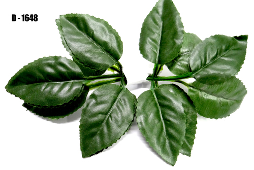 6 In 1 Artificial Leaf