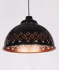 IRON NETTING PENDANT LIGHT