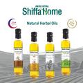 Almond Hair Oil Sweet Almond Oil