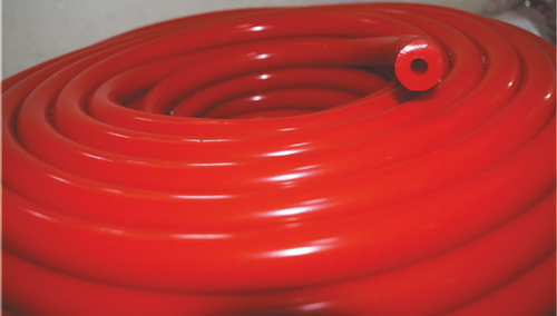 Silicone Autoclavable Gaskets