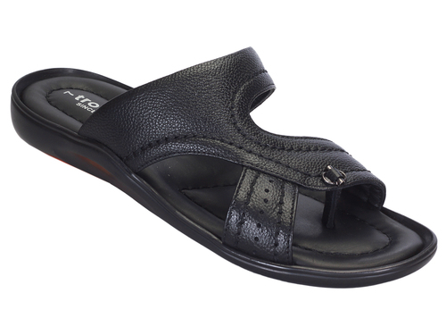 Sandal & Silpper
