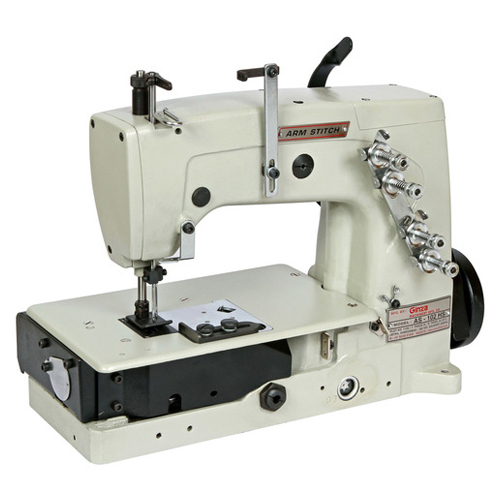 HDPP Woven Sacks Sewing Machine