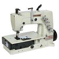 HDPE Woven Sacks Sewing Machine