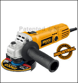 Power Tools Machinery