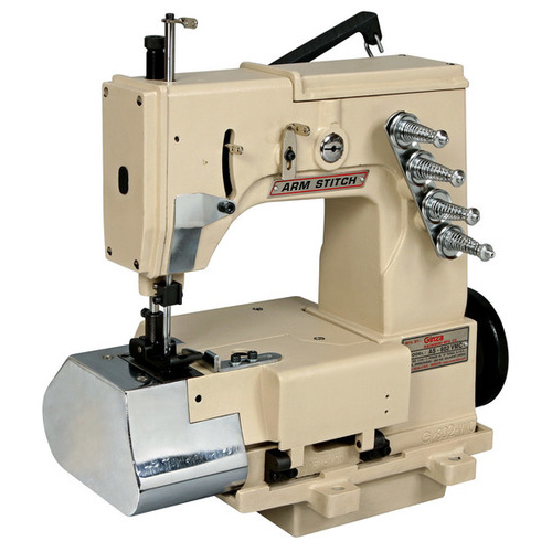 Sewing Machine For Jumbo / Big Bags