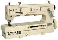Double Needle Jumbo Bag Sewing Machine