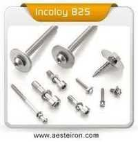 Fastener Inconel 825