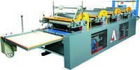 Woven Sacks Bag Printing Machine