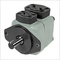 SPR150 Series Single Vane Pumps