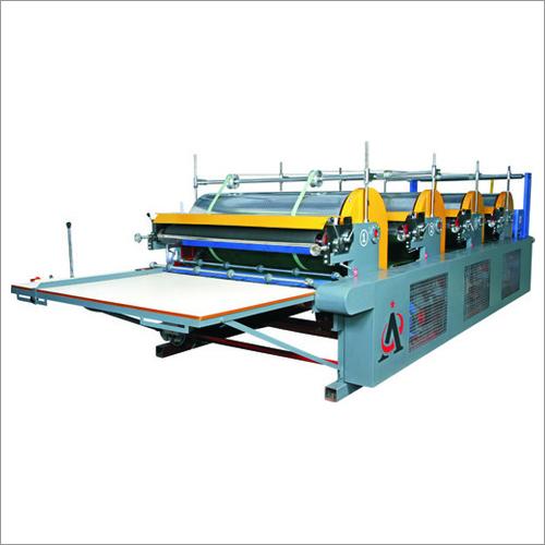 FIBC Jumbo Bag Printing Machine