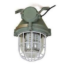 Commercial Lights