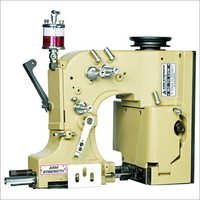 Sewing Head Bag Closing Machine