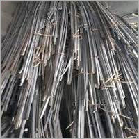Construction TMT Bars