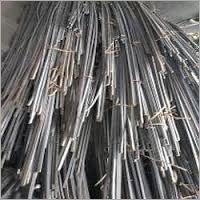 Construction TMT Bars