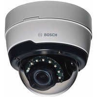 BOSCH NDI-41012-V3 IP Outdoor IR Dome