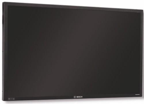 HD LED Monitor