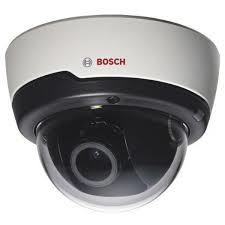 BOSCH IP Dome Camera NIN-51022-V3