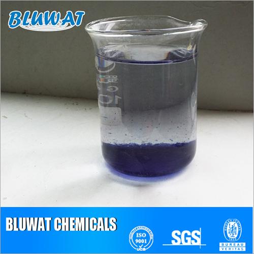 DACshydratation cationique de cambouis de floculant