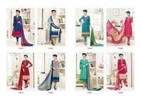 Kala fashion (silky Vol 72) Design Strath salwar kameez