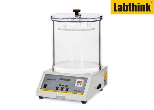 ASTM D3078-94 Package bag leakage test instrument